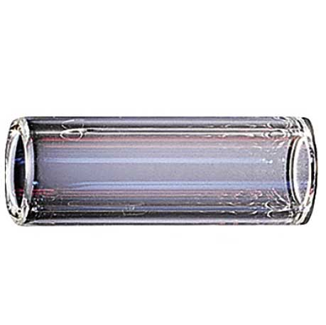 Dunlop Glass Slide large