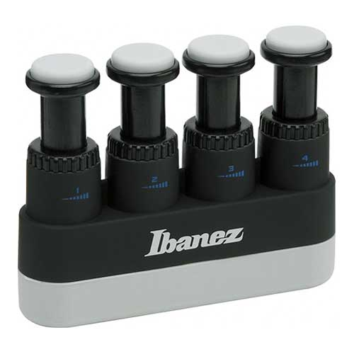Ibanez Finger Trainer